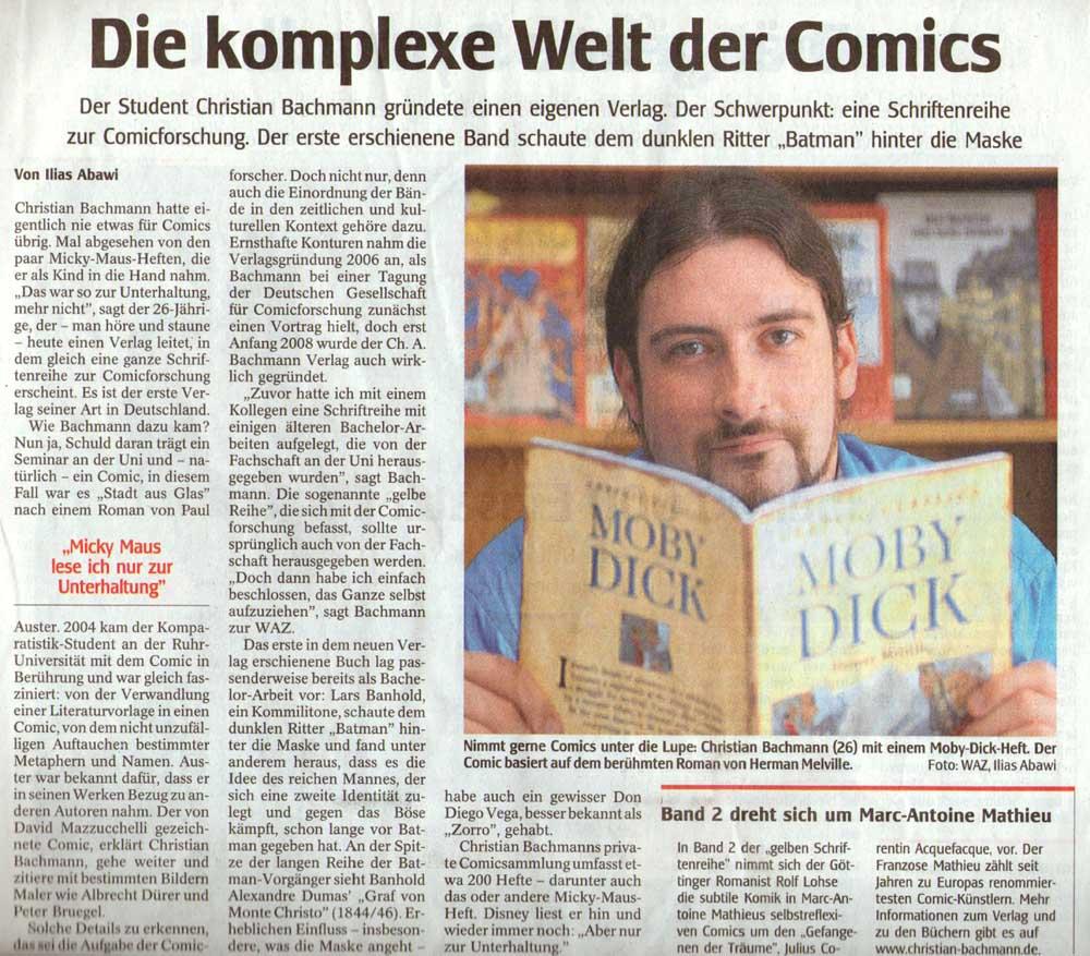 Tegethoff Bochum gefunden zu bochum auf http christian bachmann de
